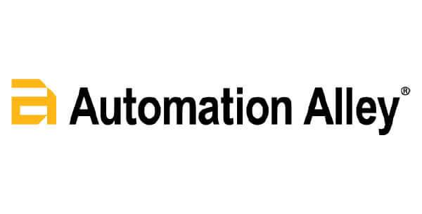 automationalley-logo_orig