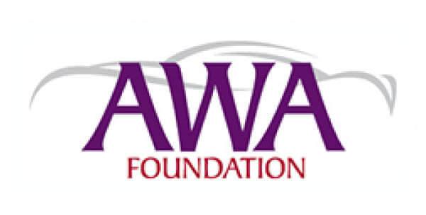 awaf-logo_orig