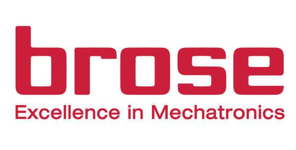 brose-logo_orig