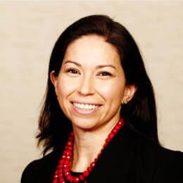 Cathy Gutierrez 