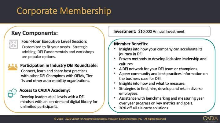 corporate-membership_orig