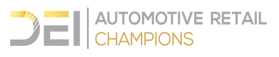 DEI Champions for Retail Automotive