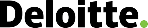 deloitte-logo_orig