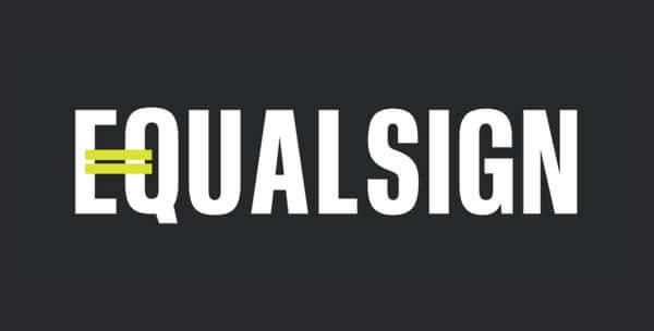 equalsign-logo_orig