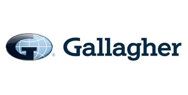 gallagher-logo_orig