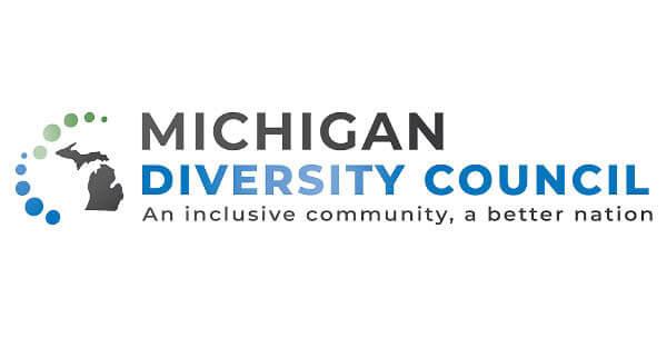 michigan-diversity-council-logo_orig