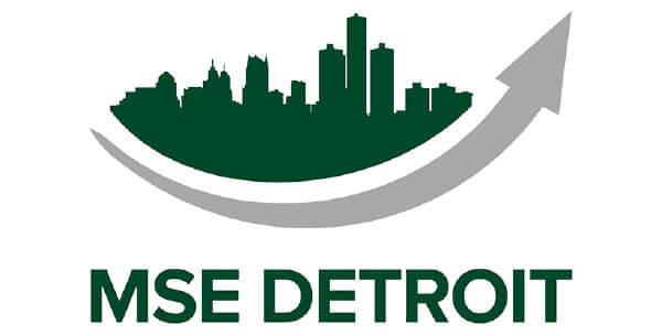 mse-detroit-logo_orig