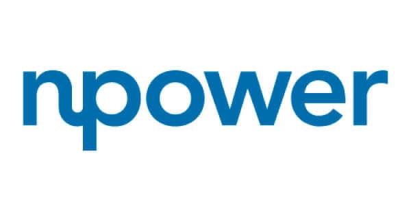 npower-logo-2_orig