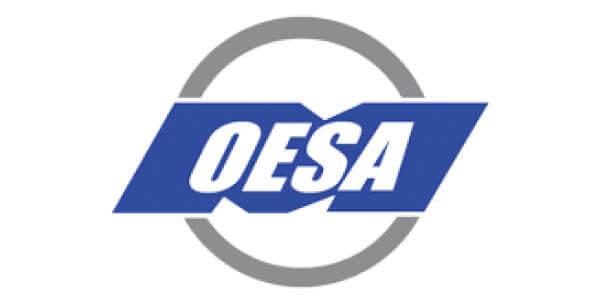 oesa-logo_orig
