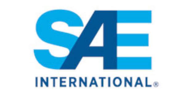 sae-international-logo_orig