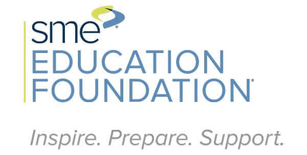 sme-foundation-logo_orig