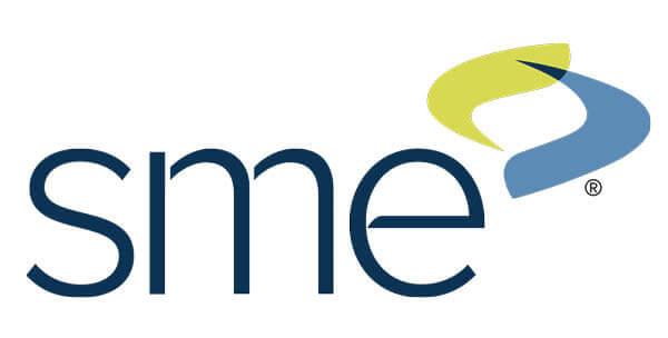 sme-logo_orig