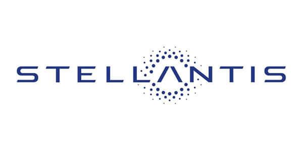 stellantis-logo_orig