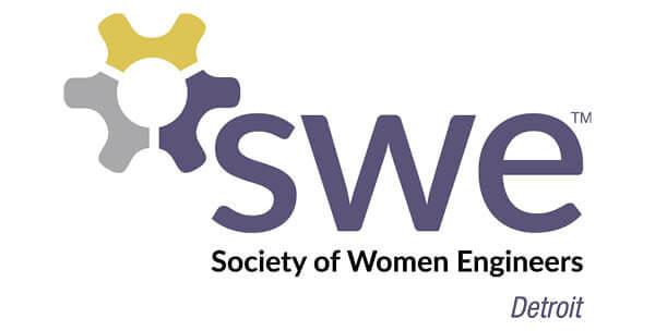 swe-logo_orig