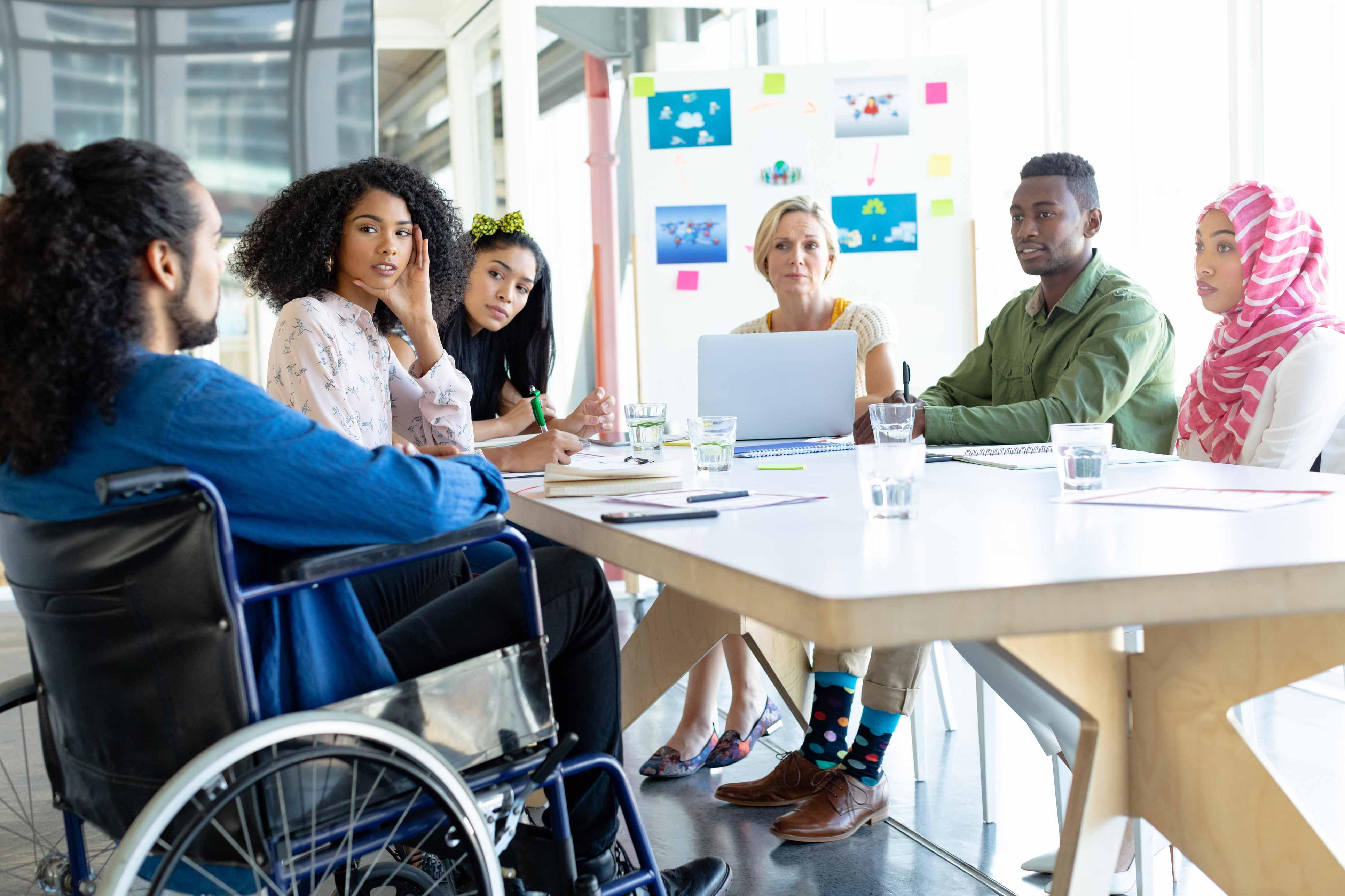 diversity-table-meeting