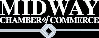 MidwayChamberLogo-white-2