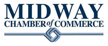 MidwayChamber_Logo
