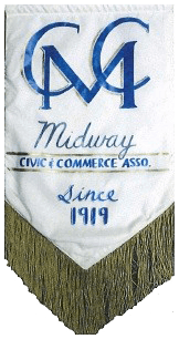 1919 Banner