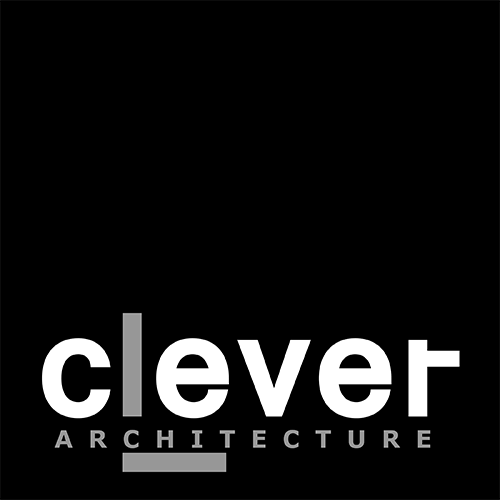 2017-09-26-Clever-Logo-Business-Card-Small-Square
