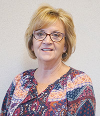Pam Bintzler