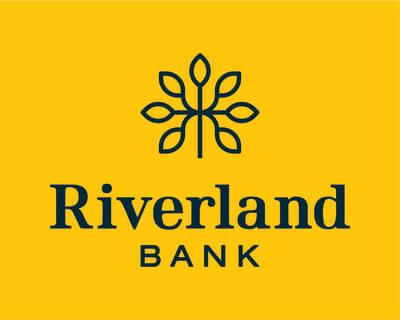 Riverland_Logo_Centered_Resized