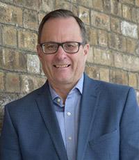 Todd Shannon