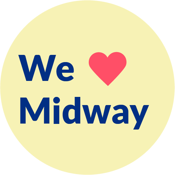 We-Love-Midway