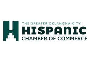 goc hispanic chamber logo