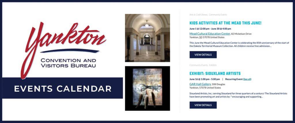CVB-events-calendar-thumbnail