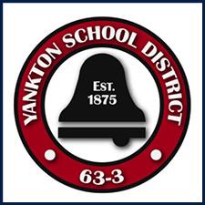 Education-Logos28