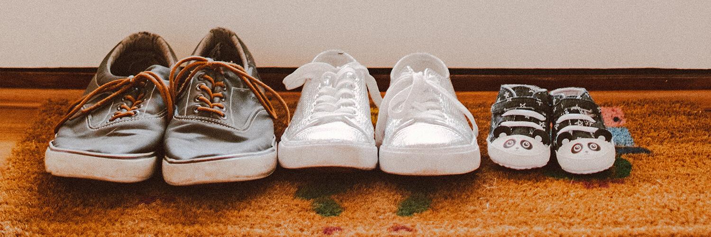 Housing_ThreeShoes