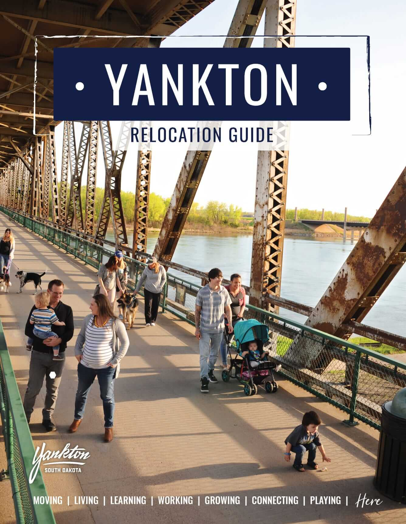 Relocation-Guide-cover-w1336