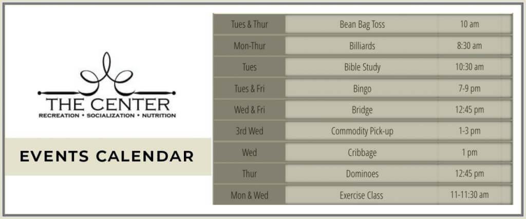 The-Center-Calendar-Thumbnail