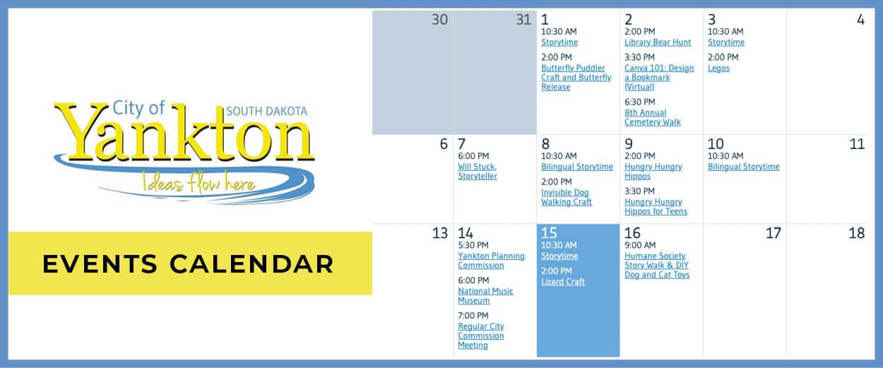 city-of-yankton-events-calendar-thumbnail