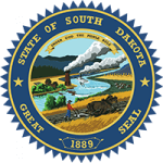 SD_State_Seal