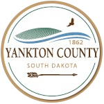 YanktonCounty_Logo