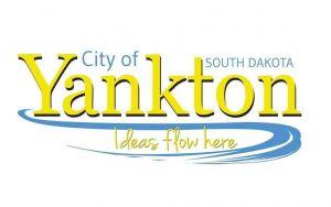 city of Yankton logo revised 2