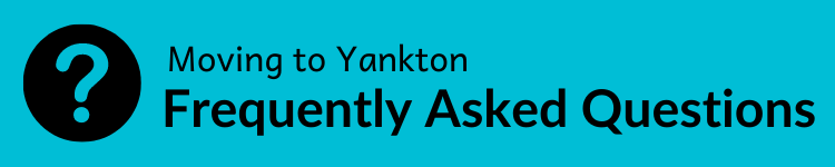 moving to Yankton faq 2