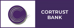 Cortrust Bank button revised