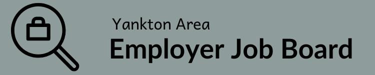 Employer Job Board Button