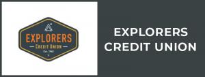 Explorers Credit Union button revised 2
