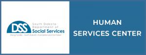 HSC Button