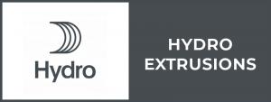 Hydro button
