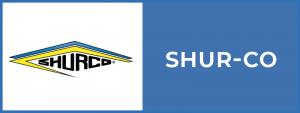 Shur-Co button