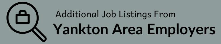 additional job listings