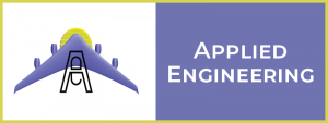 applied engineering button revised 2