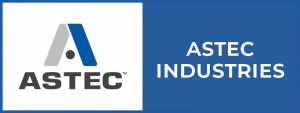 astec industries button revised 2