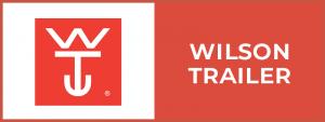 wilson trailer button