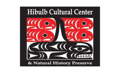 hibulb