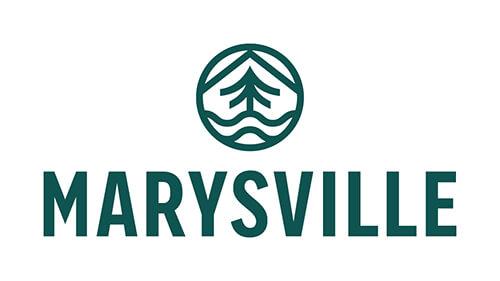 marysville city
